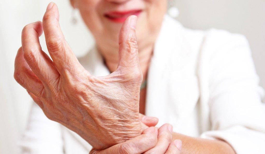 mi segít az ízületi fájdalmak áttekintésében csontritkulás milyen kenőcsöket kell használni