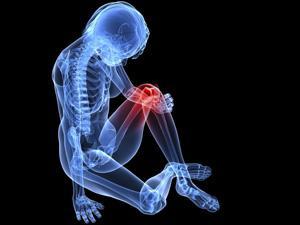 fokozott ízületi fájdalom fordulhat elő ízületi fájdalomcsillapító tabletták a nimesulid