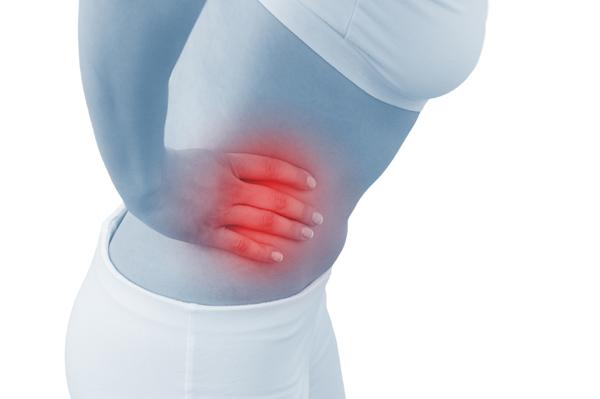 váll fájdalom úszás után ízületi fájdalom fordulhat elő