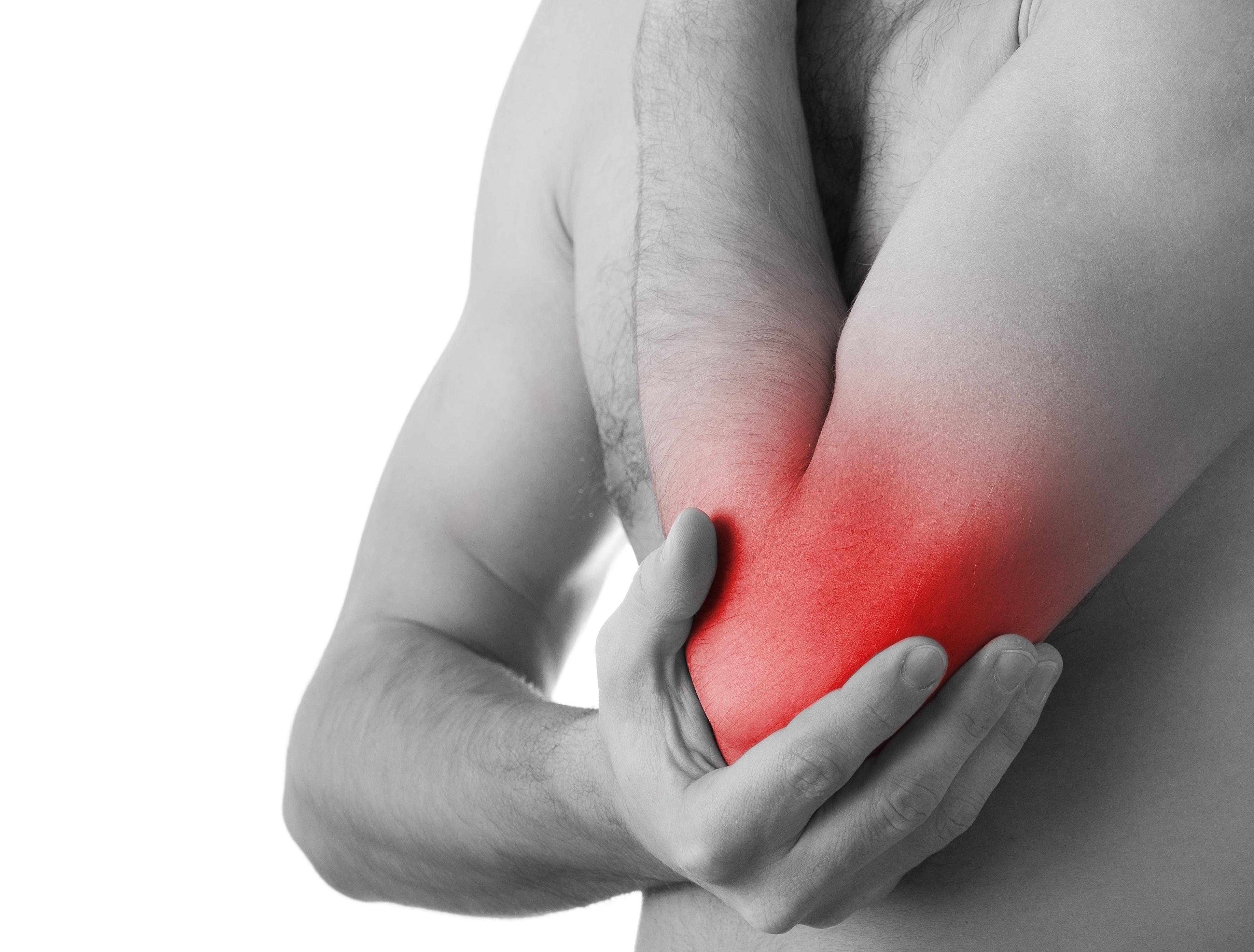 duzzadt térd- és ízületi fájdalmak térd sport artrózisa