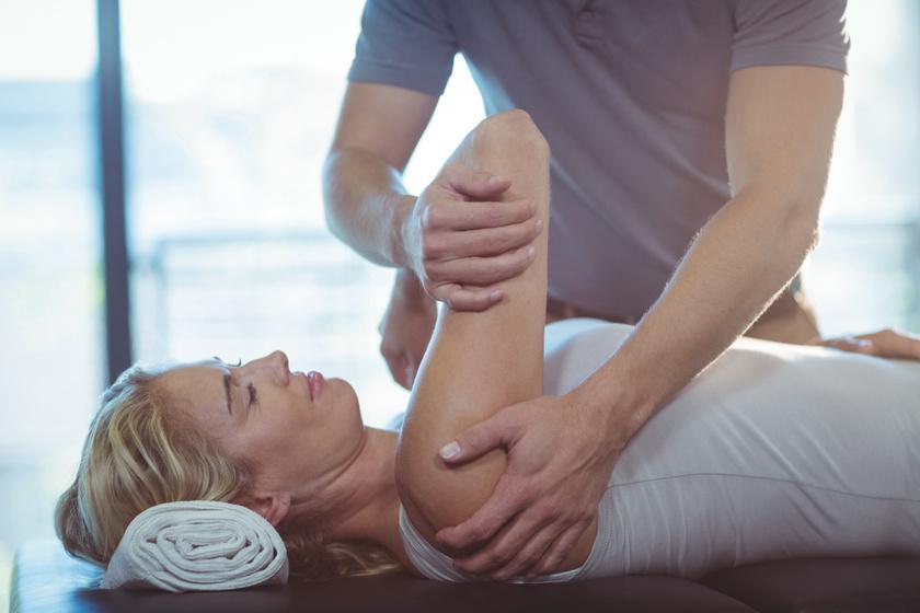 együttes kezelés a komlóban fokozott hemoglobin ízületi fájdalom