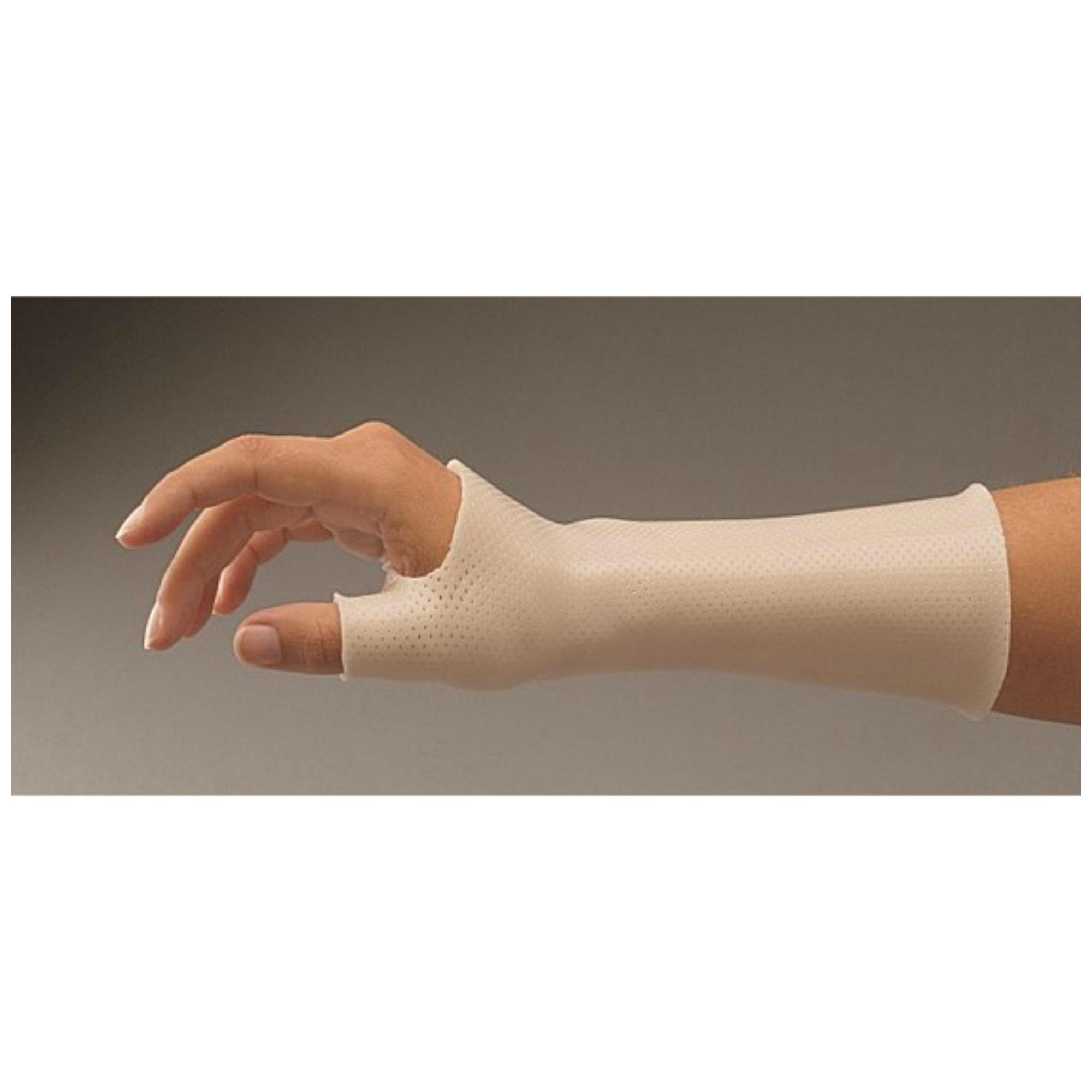 hüvelykujj. lábfájdalom ízület térd szalagok és ízületek helyreállítása