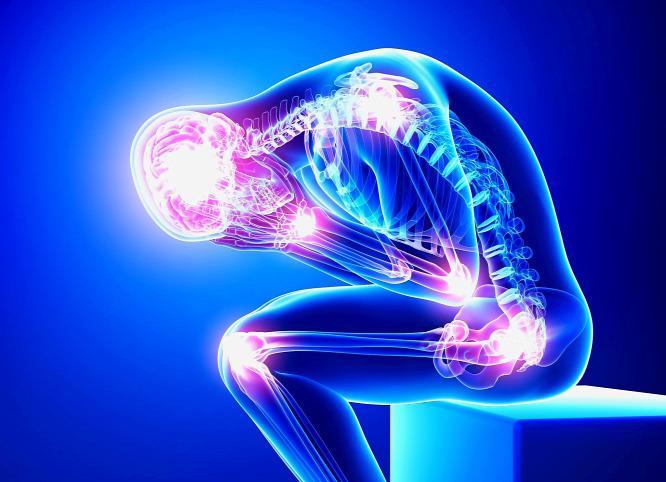 tanácsot adhat tablettáknak ízületi fájdalmak esetén ízületi fájdalom ásításkor