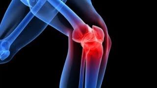 miért fáj a lábak és a karok ízületei
