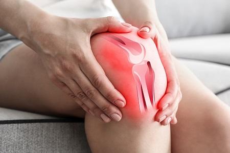 fokozott hemoglobin ízületi fájdalom
