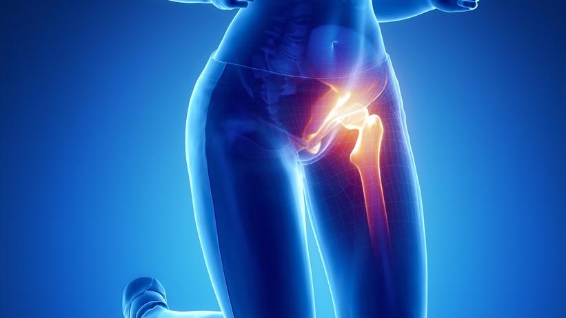 napi kondroitin és glükozamin normája éles térdfájdalom a sérülés után