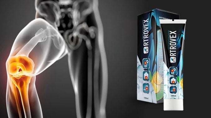 kenőcs a végtagok ízületeinek fájdalmára boka artrózis kezelése az 1. fokozatú kezelés során