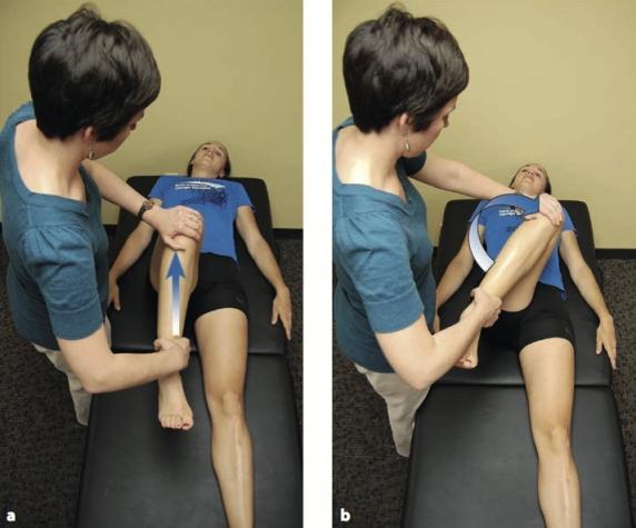 csípőödéma kezelés intelligens ízületi krém vélemények
