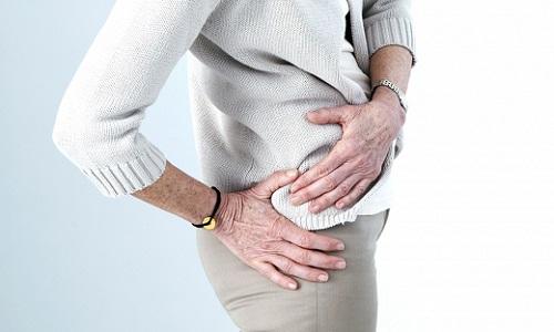 medence a csípő artrózisához ízületi betegség ikonra