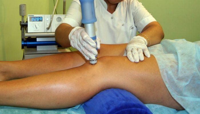 sebész kezelheti-e artrózist fórum a váll fájdalomról