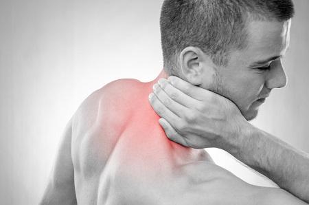 fájdalom a jobb láb térdízületében térdcsigolyák fájdalma