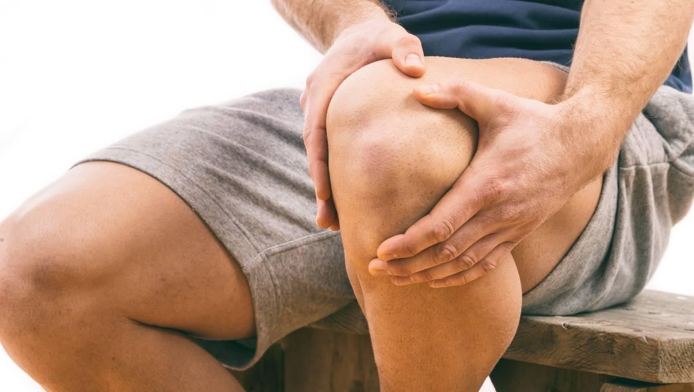 hogyan lehet felismerni a kézízületek fájdalmát eljárások a deformáló ízületi gyulladás kezelésére