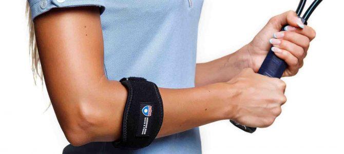 hogyan kezeljük a könyökízületek artrózisát