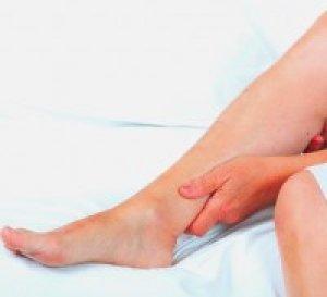 táplálkozás térdfájdalmak esetén közös zselatin