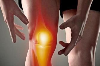 fájó ízületek vissza fájnak mennyi ideig kell kezelni az artrózist