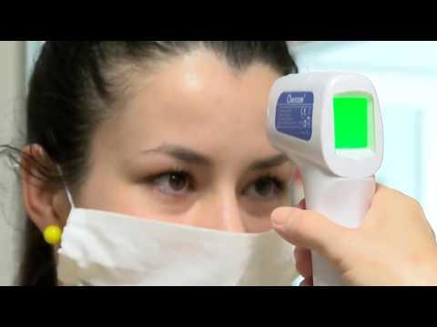 Prosztatagyulladás kezelése Karlovy Vary-ban