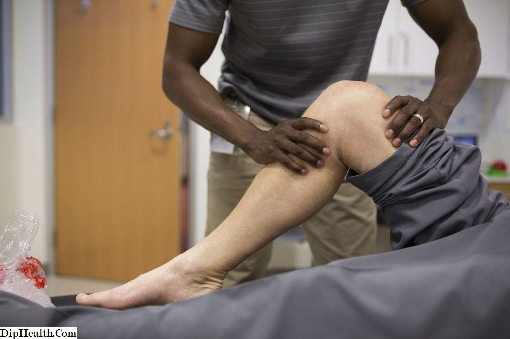 térdpótló fájdalom műtét után ízületi fájdalmak a fegyverek reggel