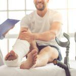 térdízület 2 fokos kezelési módszerek