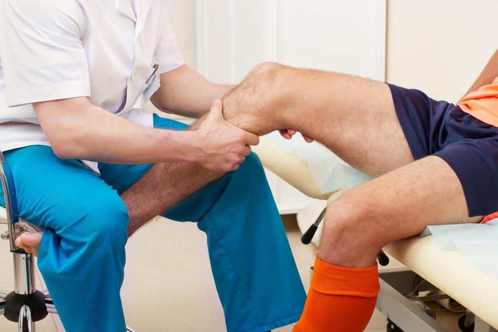 deformáló artrózis otthoni kezelés