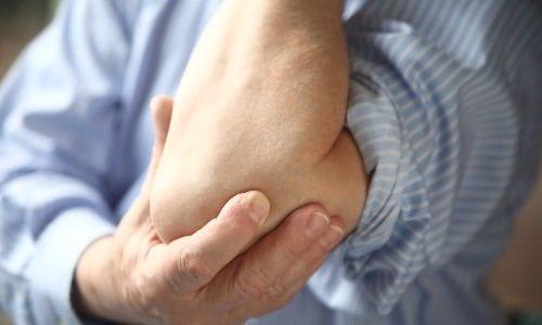 a térd medialis meniszkuszának 3 fokos károsodása