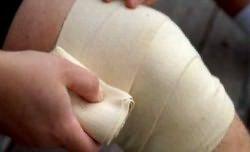 amely segíti a súlyos ízületi fájdalmakat gyógyszerek emlőrákok kezelésére
