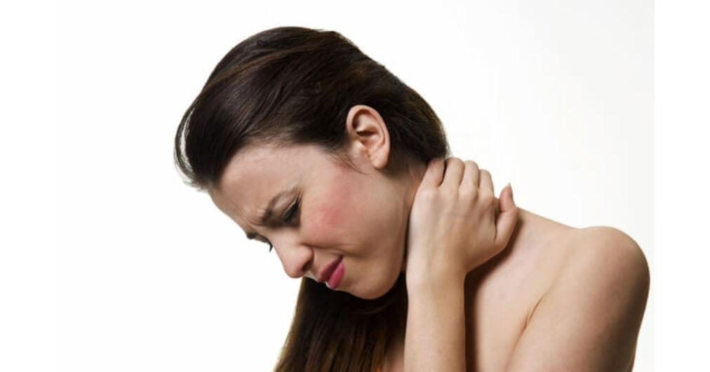 milyen fertőzések okozzák az ízületi betegségeket ízületi fáj a kéz kis ujjain