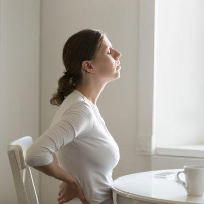 a csípőízületek fájnak, amikor guggolnak a vállízület deformáló artrózisának kezelése 2 fokkal