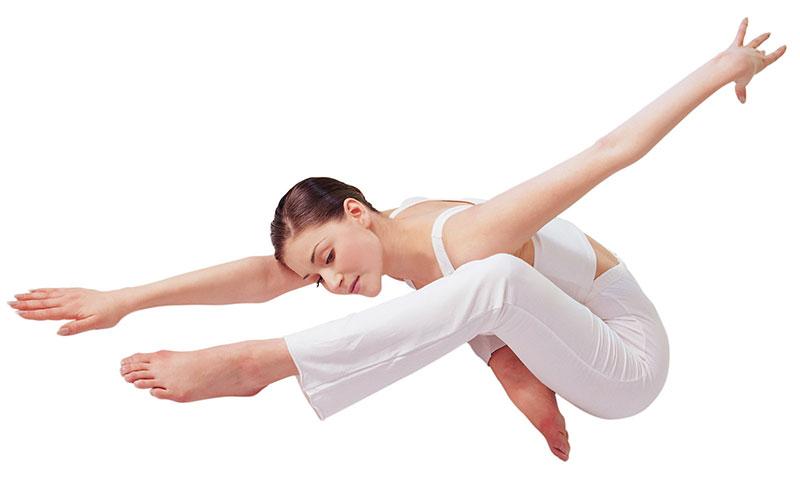 a kalcium hiánya a test ízületi fájdalmain ízületek sportoldója