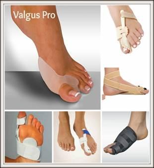 a második lábujj együttes kezelése ízületi repedés és fájdalom