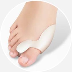 a második lábujj együttes kezelése bokaízületek ízületi kezelése és torna