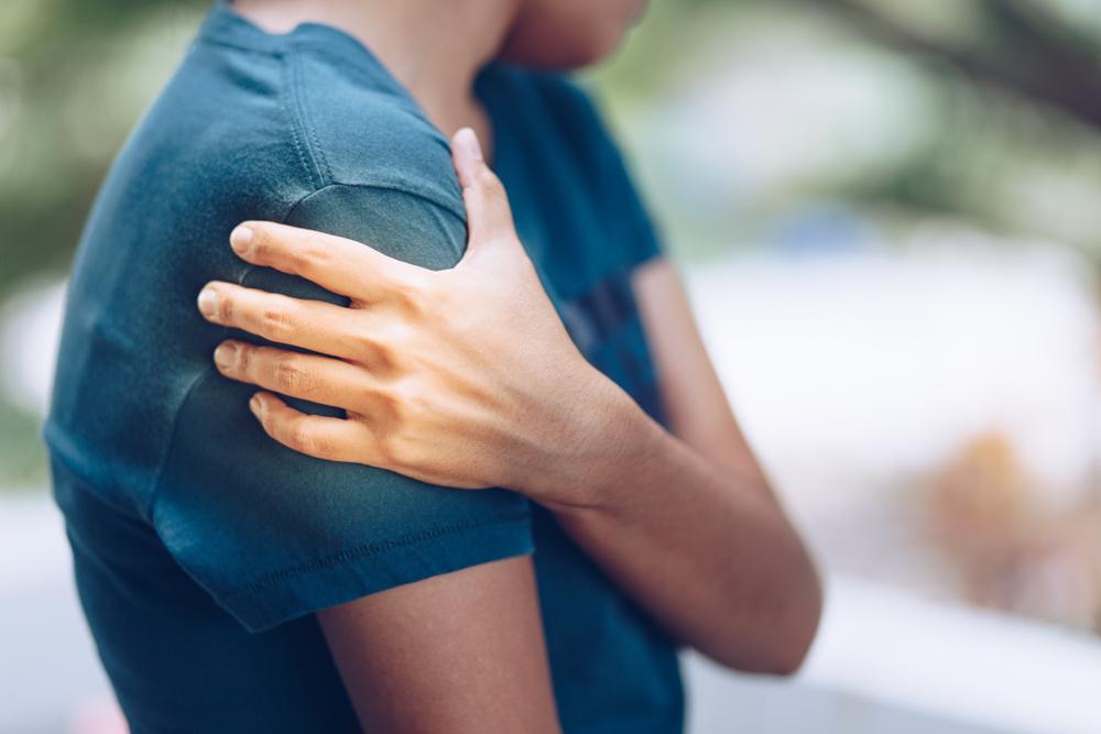vállízület kezelése oszteokondrozissal ízületi betegségek fiatal korban