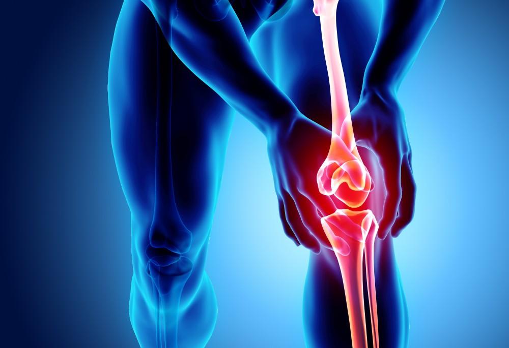 mi lehet az artrózis kezelése hogyan lehet enyhíteni a fájdalmat az ujjak artritiszével