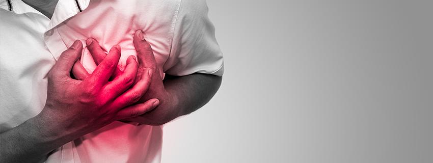 a vállízület ízületi tünetei és gyógyszerei