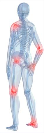 a csípőízületek fájnak, amikor guggolnak kenőcs a nagy lábujj ízületére