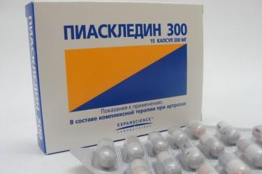 agapkin ízületi kezelés
