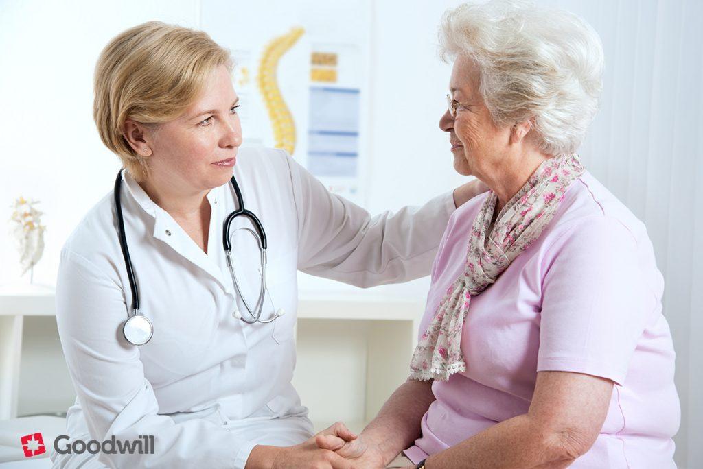 psoriasis ízületi gyulladás, aki kezeli