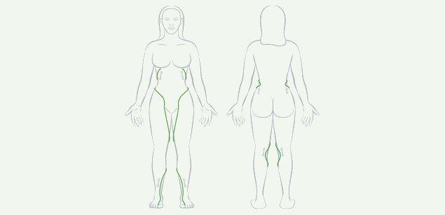 az alkar ízületei fájnak mi a vállízület ízületi gyulladása