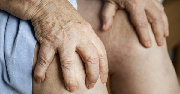 az ujjak ízületeinek deformáló artrózisának kezelése