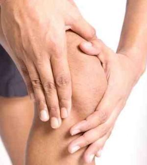 hogyan kell kezelni a kézízületeket, mit kell tenni kenőcsök nyaki osteochondrozis kezelésére