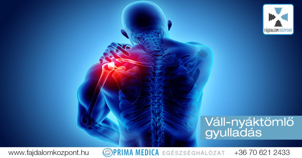 a coxarthrosis a csípőízület krónikus betegsége a csípőízület 2. szakaszának artrózisa