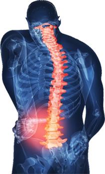 2 fokos artrózis kezelés vállízület összeroppant kezelése