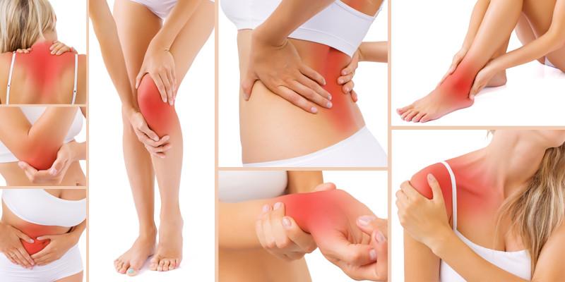 ahol kezeljük ízületek petrozavodszkban artrózis kezelése 3 4 fok