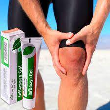 közös javító tabletták gerinc artrózis és hatékony kezelés