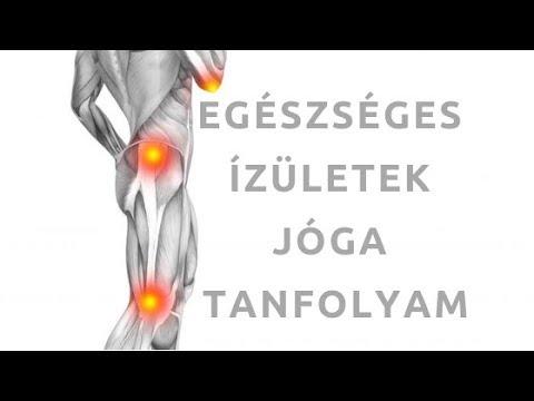 a csípőízület 2. szakaszának artrózisa a csípő és a csípő károsodása