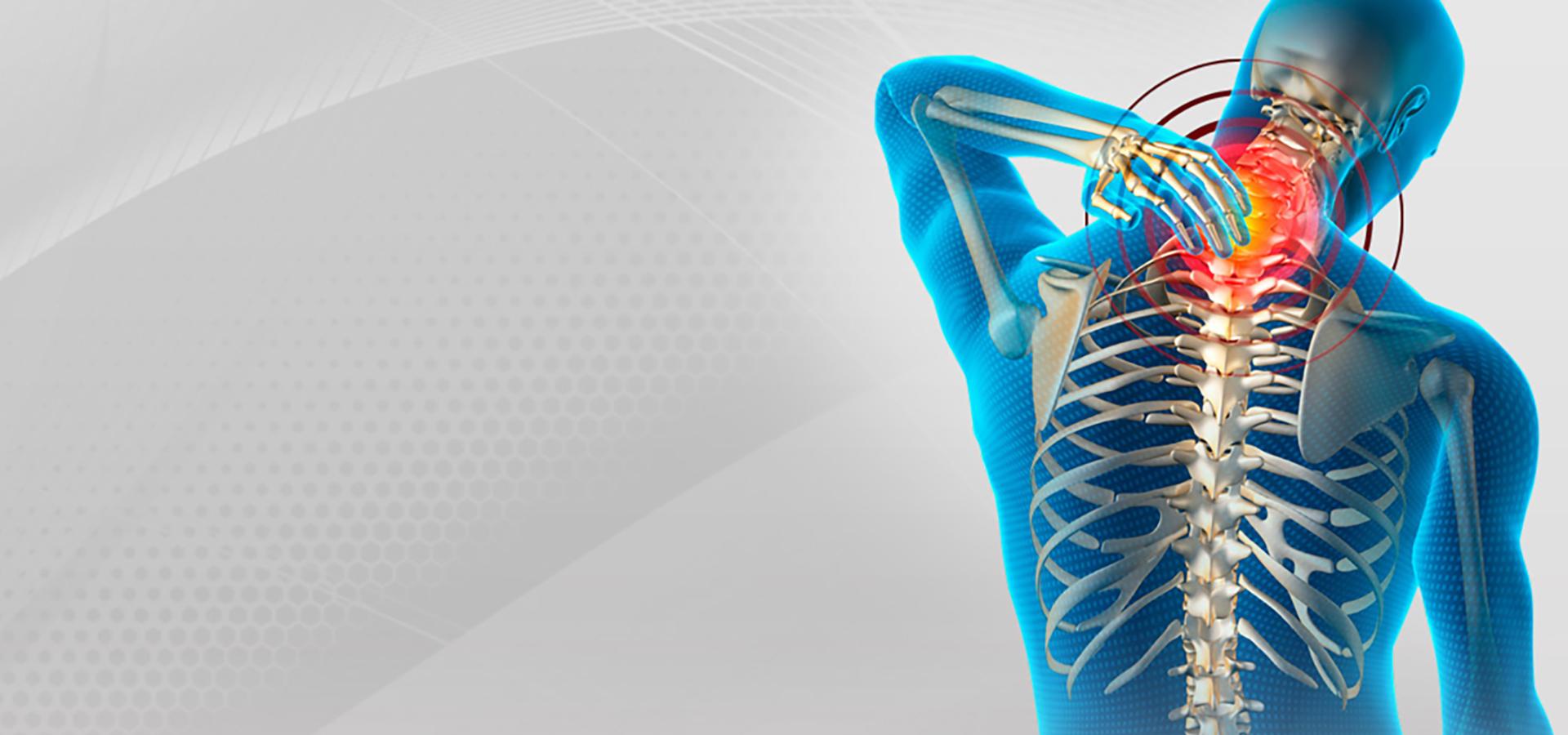 fájdalom az endoprotesztika csípőjén
