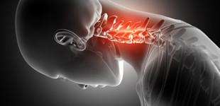 a legújabb csontritkulás-kezelések a térd artrózisának mértéke