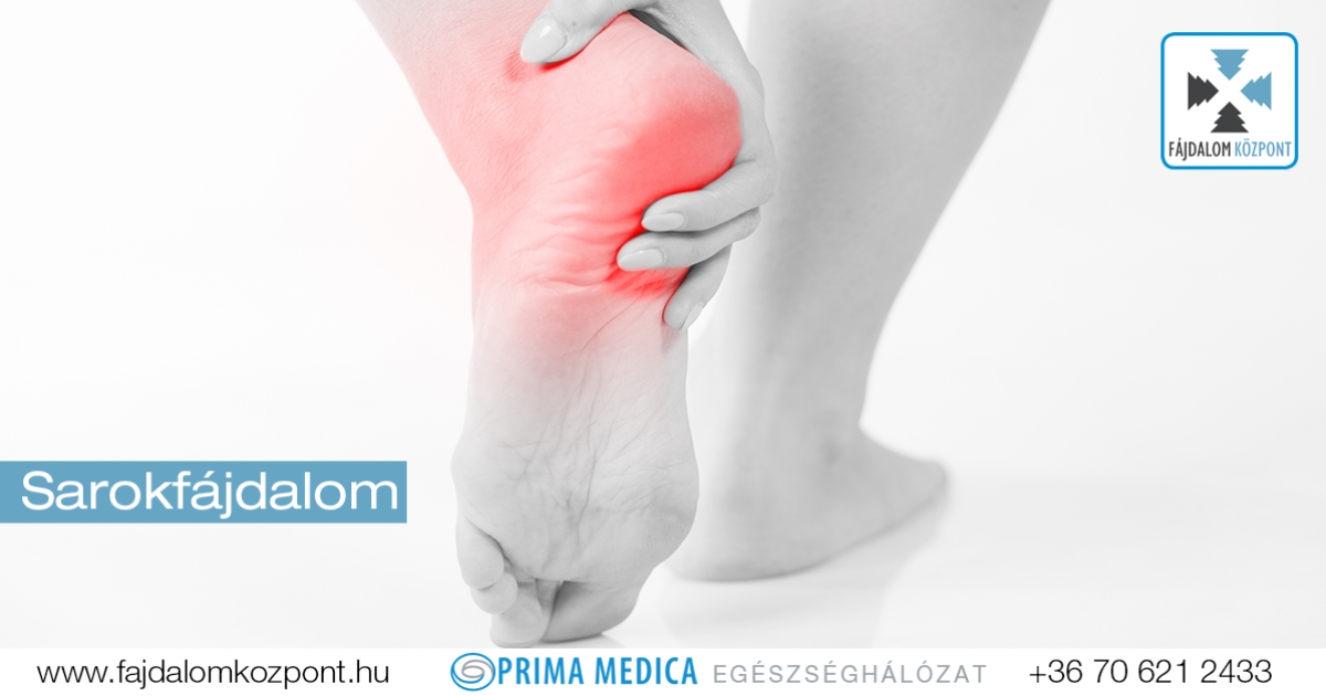 a könyökízület köbös ízületi artrózisa rheumatoid arthritis ízületi károsodásának képe