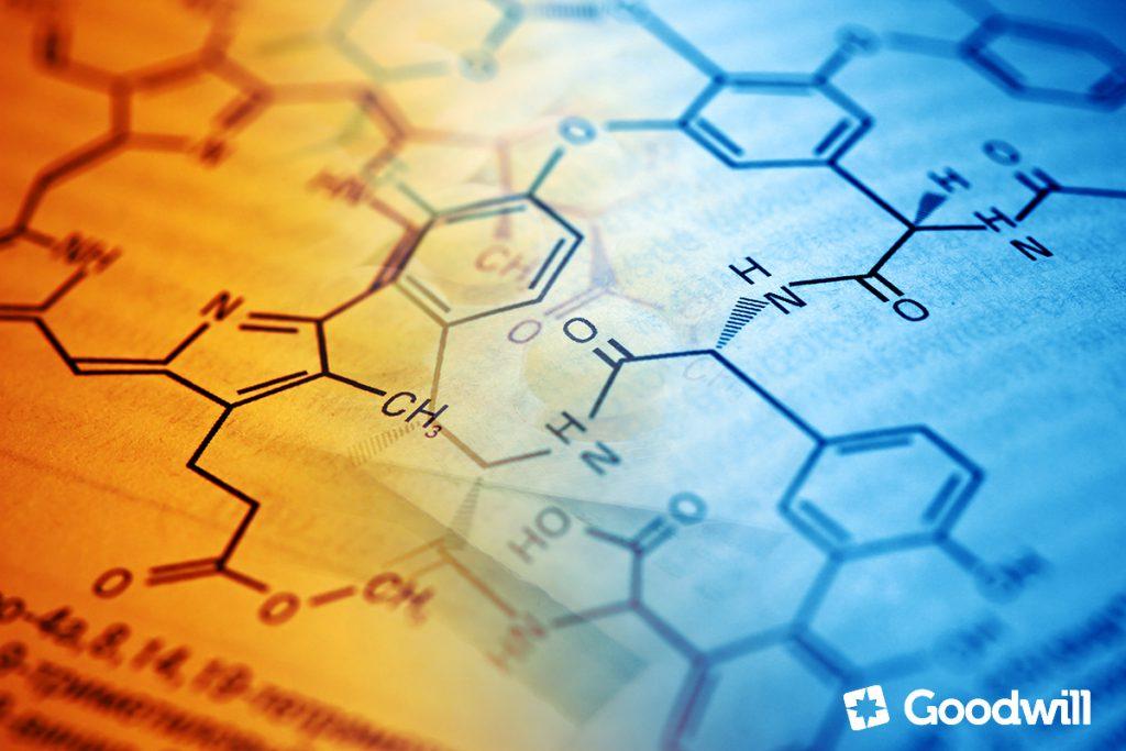 a legjobb glükózamin-kondroitin termelő
