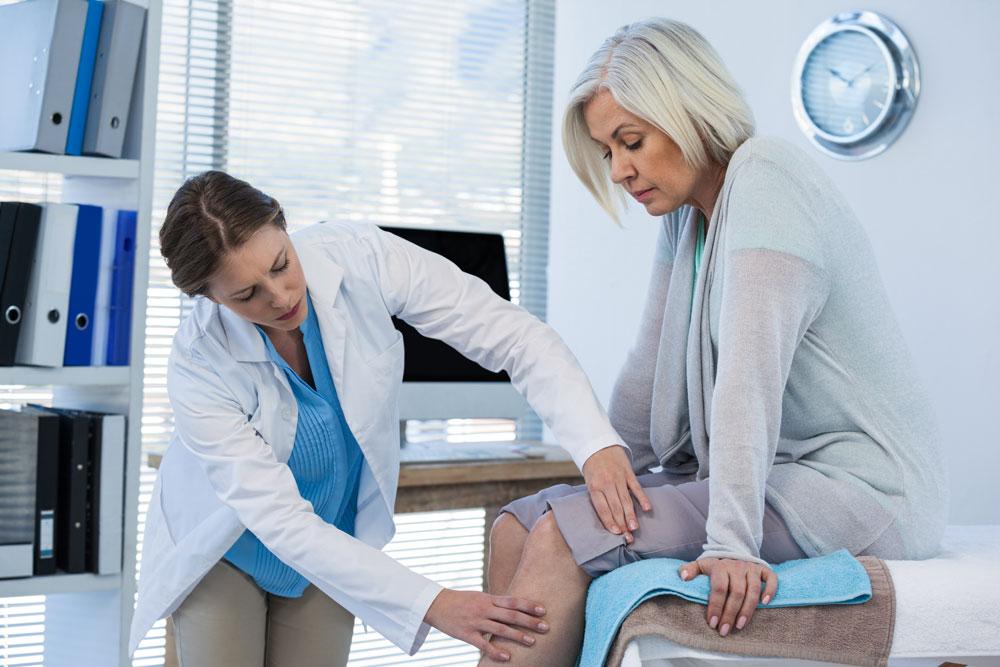 térdízület tünetei kenőcs kezelése kiütés a test ízületi fájdalmán