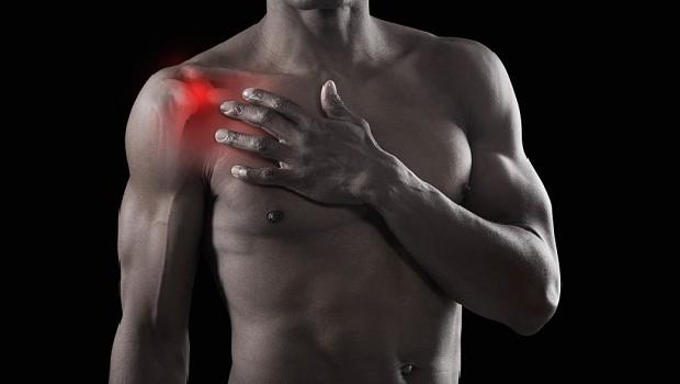 fáj a vállízületek és a karok ízületi fájdalom zsibbadás kisujja